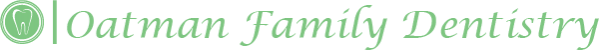 Oatman Family Dentistry